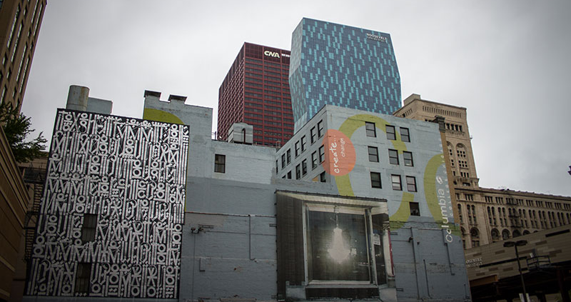 living-in-the-year-of-public-art