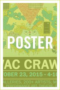 WAC-Crawl-2015-Poster-Thumbnail