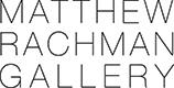Matthew Ranchman