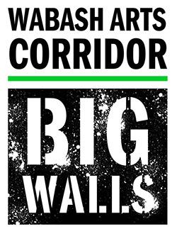 wac-big-walls