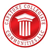 Capstone Collegiate Communities