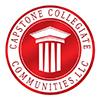 Capstone Collegiate Communities