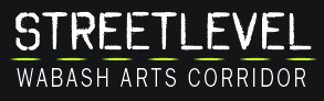 Steet Level Logo Color